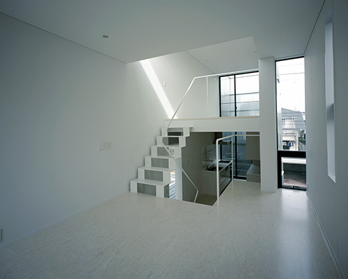 Image result for okada house in HAMADAYAMA