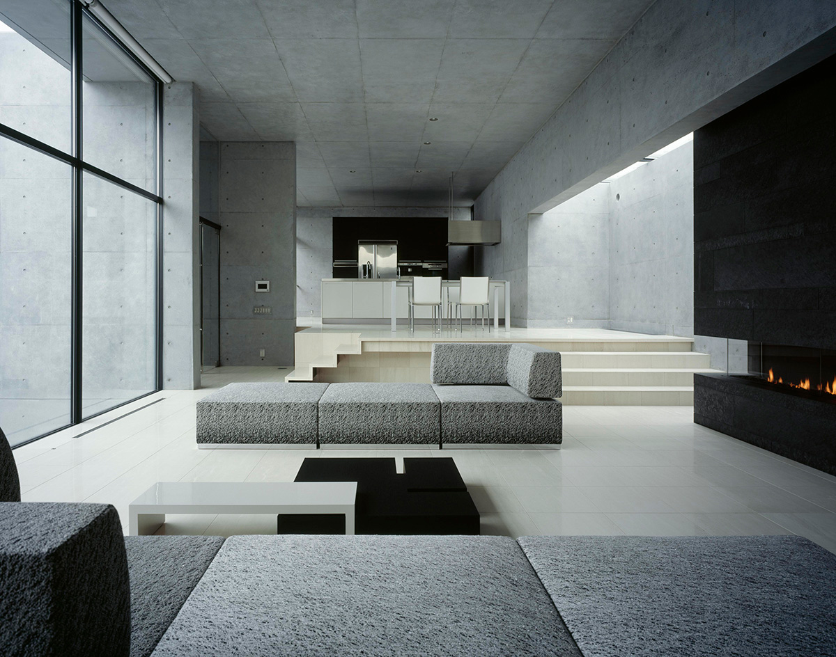 Image result for okada house in Kakinokizaka